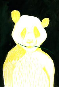 f:id:luminousrose:20060118013851j:image