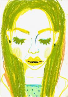 f:id:luminousrose:20061111012331j:image