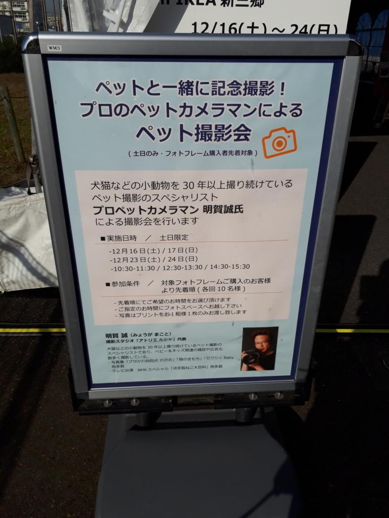 f:id:luna-an-jp:20171216195208j:plain