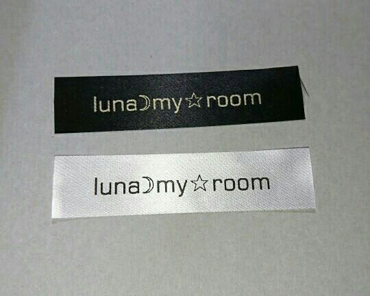 f:id:luna-my-room:20191005162006j:image