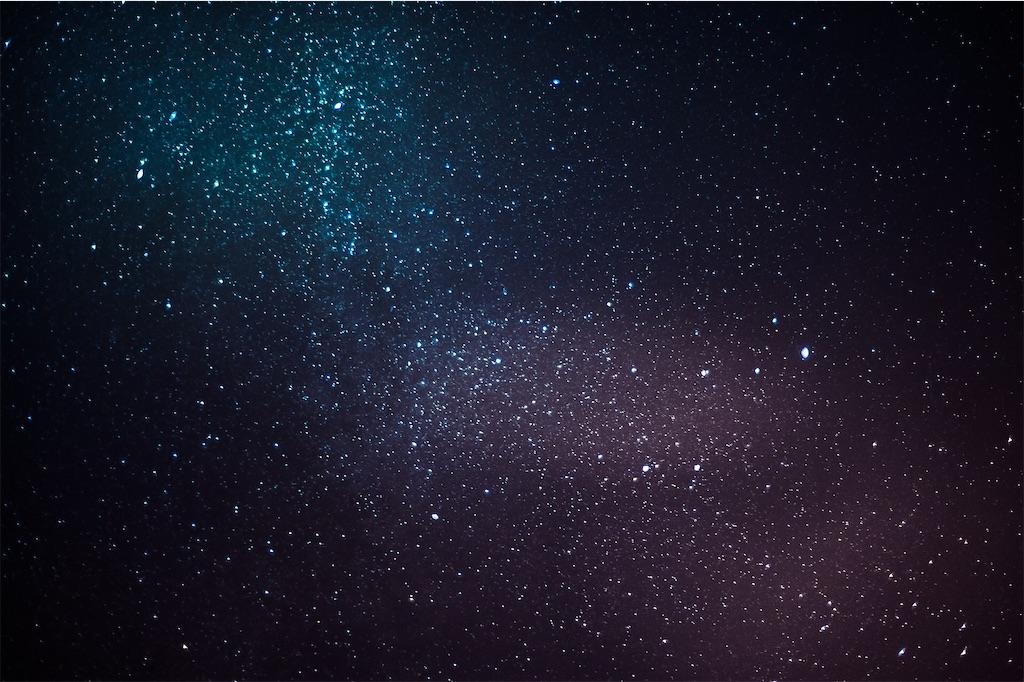 f:id:luna-violetta:20210111043708j:image