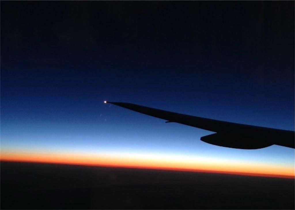 f:id:luna-violetta:20210129081639j:image