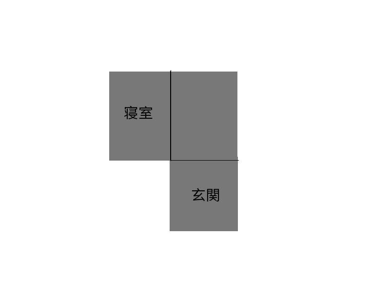 f:id:luna_jack21:20180507231816j:plain