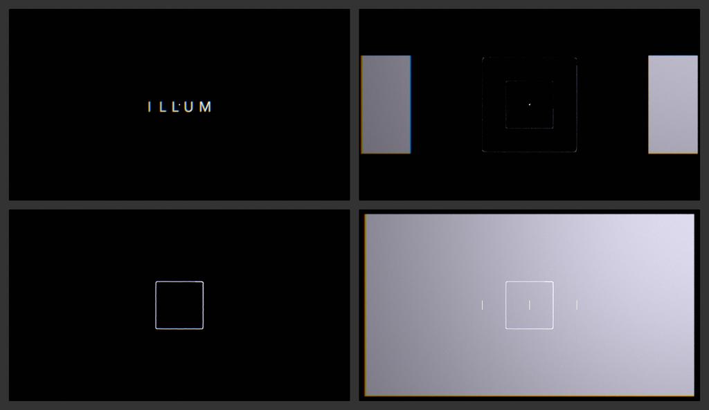 f:id:lunar0:20180916043346j:image:w640