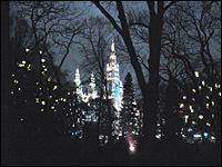 f:id:lunarmagic:20080103091627j:image:left