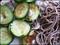 Soba Summer Veggie Salad