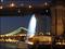 NYC Waterfalls - Bklyn Bridge