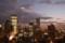911 -  Light Towers