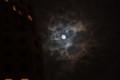 Full Moon 09-15-08