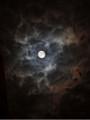 Full Moon 09/15/08