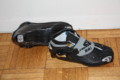 [Inline Skate]Custom Boots