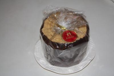 [Baum Kuchen]