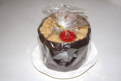 [Baum Kuchen][Rabien]
