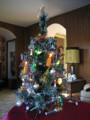 [Christmas Tree]
