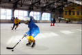 [Skate][Ice Hockey]