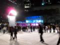 [Ice Skating]