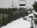 [Ski]PAJARITO