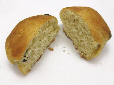 [Irish Soda Bread]