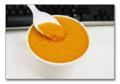 [Tomato Cream Soup]