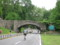 [Bronx River Parkway]