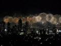 [Fireworks][花火]