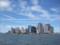 [Governors Island]