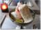 [Indian Ice Cream]