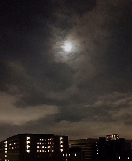 f:id:lunarmagic:20180924203721j:plain
