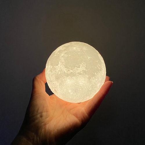 f:id:lunarmagic:20200820193313j:plain