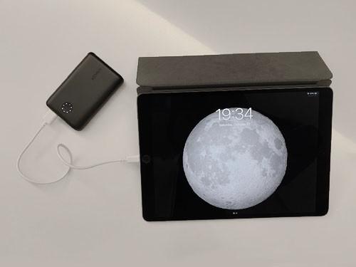 f:id:lunarmagic:20201017193451j:plain
