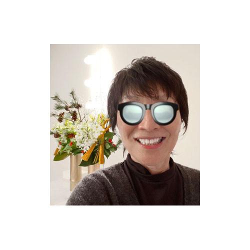 f:id:lunarmagic:20210106075600j:plain