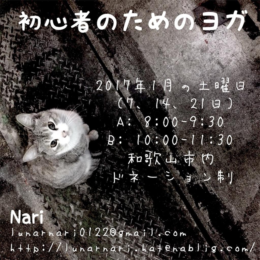 f:id:lunarnari:20161220134742j:image