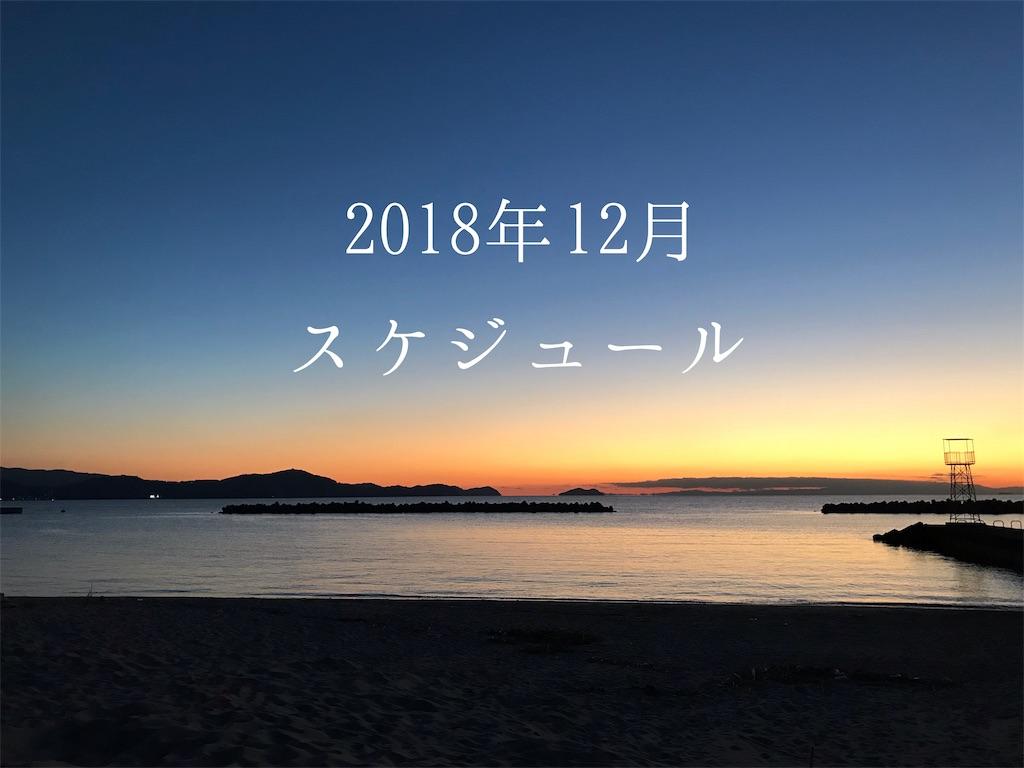 f:id:lunarnari:20181127173804j:image