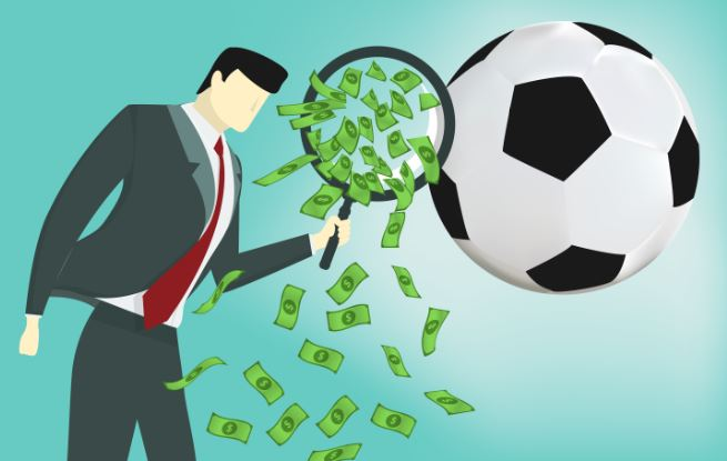 Studying Secret Leaks To Win In Online Football Gambling