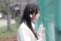 Inami Shiori,OSAKA