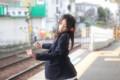 Kinoshita Ayana,SAITAMA