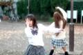 Kozue & Ikura DANCEROID,TOKYO