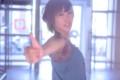 馬琴(Makoto)
