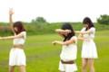 しいなっちょ3姉妹(Shiinaccho 3sisters)