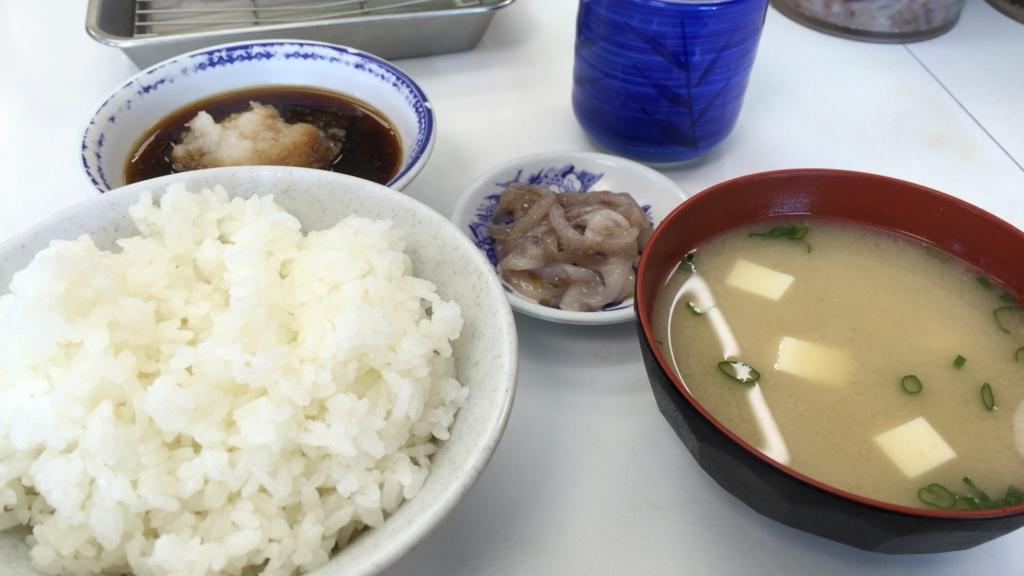 f:id:lunch-fukuoka:20160912112612j:plain