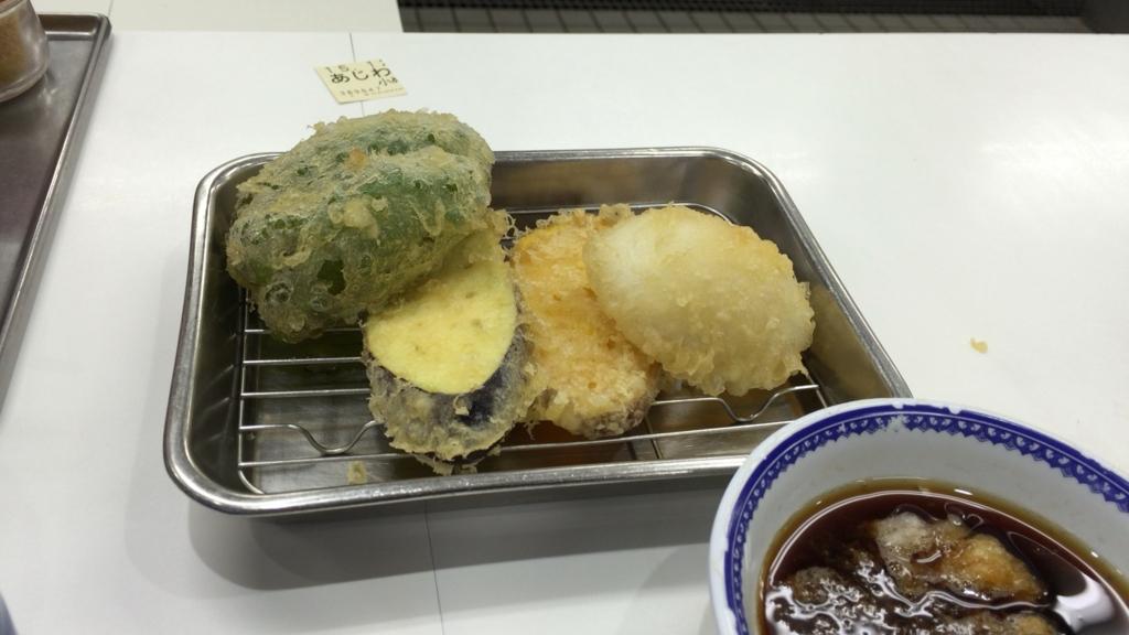 f:id:lunch-fukuoka:20160912112822j:plain