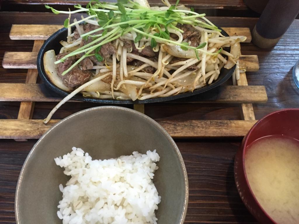 f:id:lunch-fukuoka:20160918234013j:plain