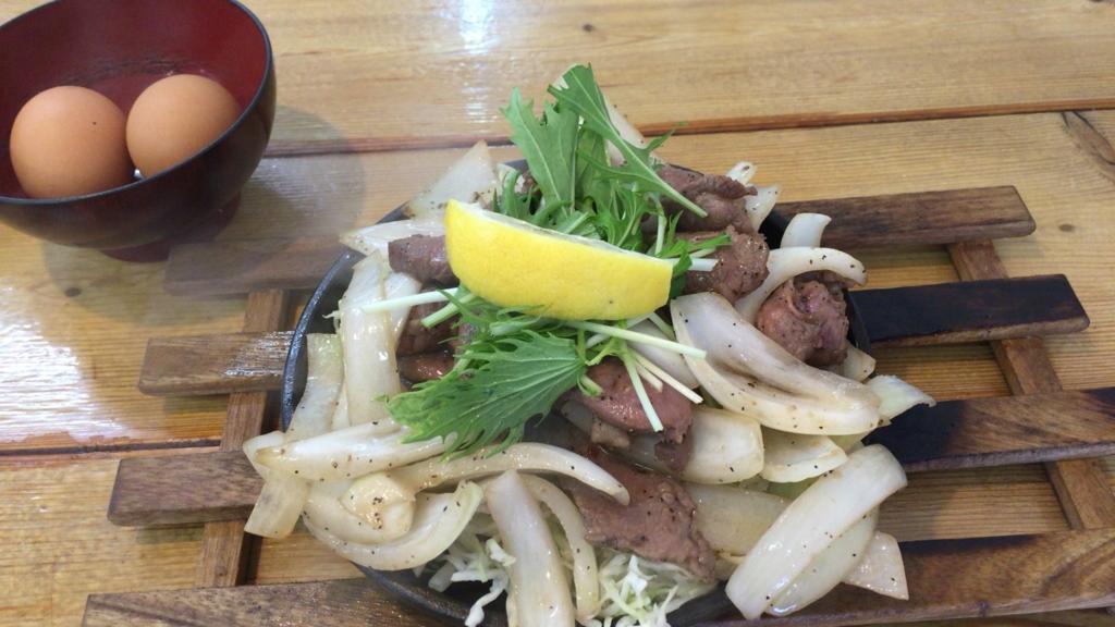 f:id:lunch-fukuoka:20160918234144j:plain