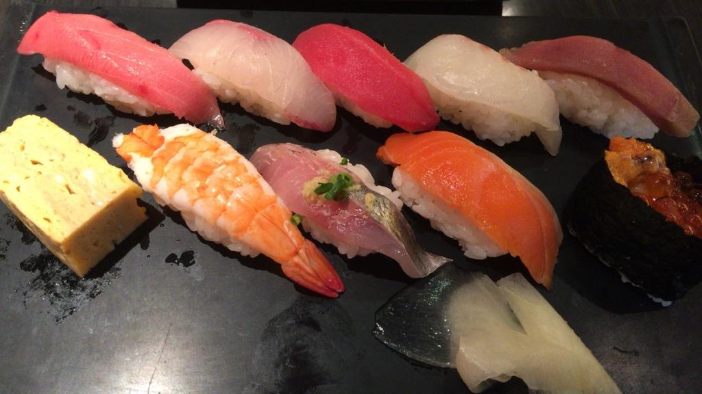 f:id:lunch-fukuoka:20160923105818j:plain