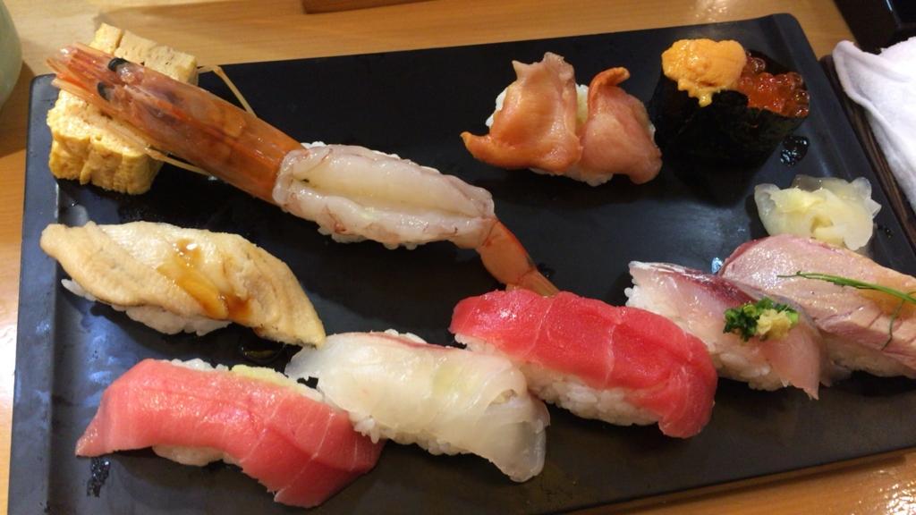 f:id:lunch-fukuoka:20160923105909j:plain