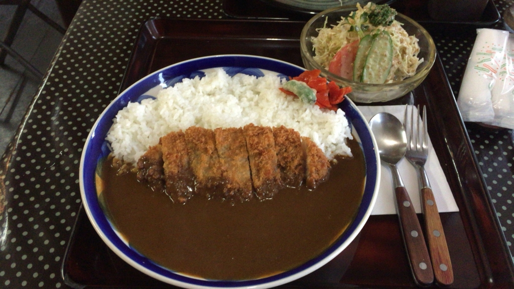 f:id:lunch-fukuoka:20160927230552j:plain