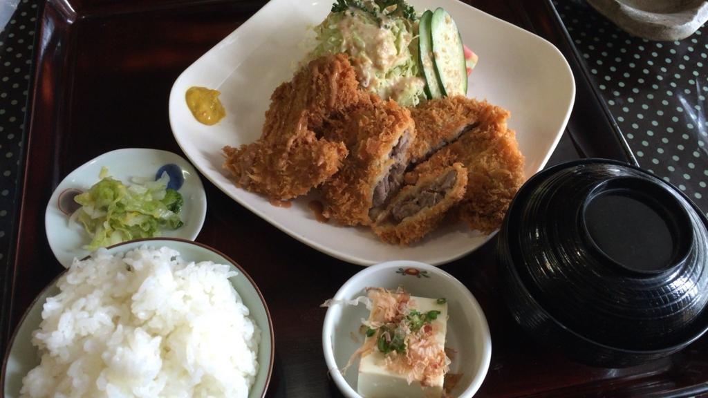 f:id:lunch-fukuoka:20160927230811j:plain