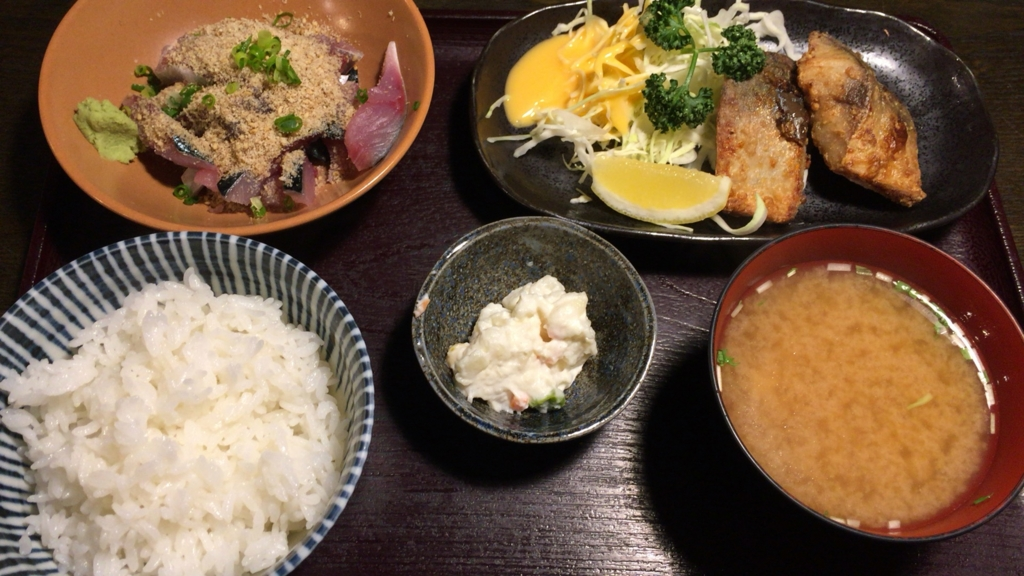 f:id:lunch-fukuoka:20161005112324j:plain
