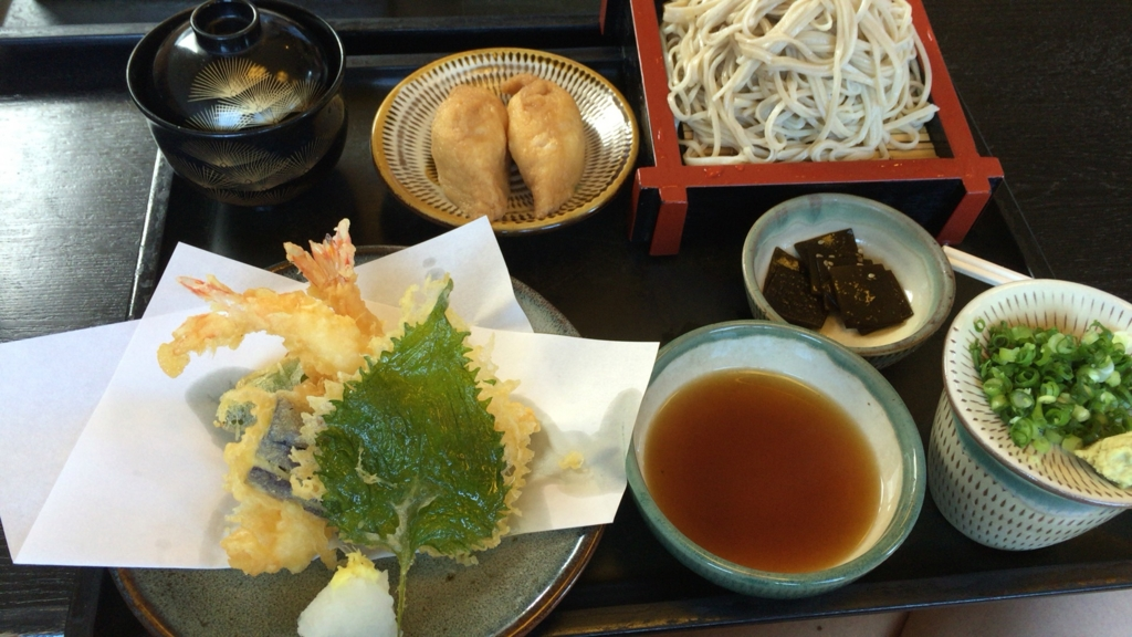 f:id:lunch-fukuoka:20161014094337j:plain