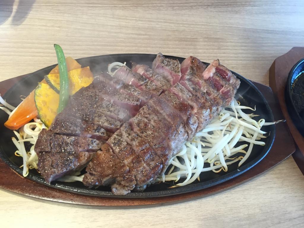 f:id:lunch-fukuoka:20161021155713j:plain